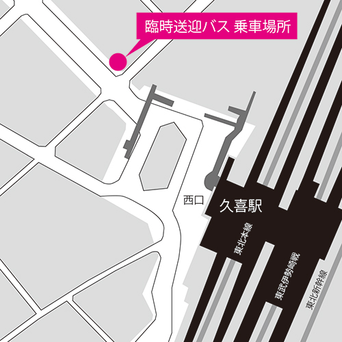 Busstop-MAP-w500